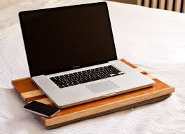 Padded Computer Lap Desk by Laptop Lap Desk 22 Fascinating Computer Lap Desk Snapshot Ideas