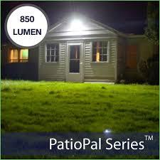 lighting outdoor halogen flood lights best outdoor flood lights