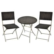 Patio Set Under 100 by Patio Dining Sets Target
