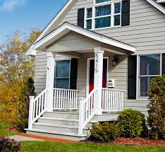 Beautiful Porch Of The House by Beautiful Front Porch Ideas For Small Houses Best House Design