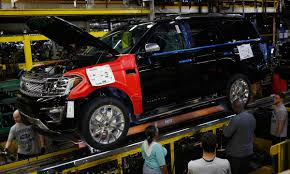 2018 Ford Expedition Rated At Class-leading 20 Mpg Ford Kentucky Truck Plant Decal Best Image Kusaboshicom To Resume F150 Production Friday At Dearborn Anyone Know Where I Could Get This Decal Powerstroke Diesel Motor Company Case Studies Luckett Shuts Down The Torque Report Stangtv Creates Jobs Invests 80 Million In Tour Video Hatfield Media Outofshape Disappoints On Earnings National Ktp_7585 Lane Business Economic News 8 Trend