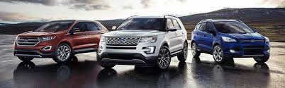 All Access Car & Trucks Sales Aliquippa PA | New & Used Cars ... Cartruckvehicles_ford2jg8jpg Pink Truck Accsories Pictures Cars And Trucks Are Americas Biggest Climate Problem For The 2nd New 72018 Ford Used Trucks Suvs In Reading Pa Hybrids Crossovers Vehicles 2015 F150 Shows Its Styling Potential With Appearance Gordons Auto Sales Greenville 411 Best Post 1947 Images On Pinterest And Pickup Stock Photos 2018 Villa Orange County