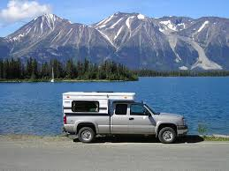 United States Camper Camper, United States Camper Camper ... Four Wheel Popup Truck Camper Swift Model Travelandshare Ideas That Can Make Pickup Campe Earthcruiser Announces Gzl Popup Pop Up Canopy Nissan Frontier Forum Leentu Exkab German Manufactured Popup Camper Expedition Portal Own An F150 Raptor We Have A Custom Just For You Rv Life Blog Archive Truck Campers Part 2 Vintage Based Trailers From Oldtrailercom Woolrich Limited Edition Models Campers Low Profile Bed Tzfacecom