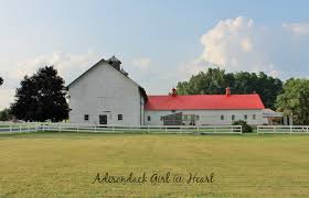 Back To The Shaker Heritage Society - Adirondack Girl @ Heart Red Barn Love Free Printable Adirondack Girl Heart Gallery Shaker Heritage Society Buhrmaster Latham Ny 110 People 2635 Cluding Chairs And Albany Bridal News Mz Hubys History Genie Journeys Watervliet Village Jessie Kevens Wedding Nicole Nero Videography Hancock Archives Eric Limon Photography Begnings Of A Renovation At Mount Lebanon The