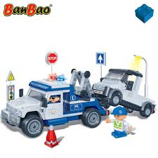 Banbao Children Brick Building Toy Interlocking Blocks Police Tow ... 2005 Intertional Tilt Bed Rollback Ebay Youtube Used Tow Trucks Ebay Motors American Truck Historical Society Tonka Wrecker Box Only On Ebay Ewillys We Lego Twitter Technic 6x6 All Terrain Wheel Lifts For Repoession Lightduty Towing Minute Man Bustalk View Topic 1939 Gmc Triboro Coach Wreckertow 1948 Intertional Original Patina Ih 247 Cheap Car Van Recovery Vehicle Breakdown Tow Truck Towing Bangshiftcom Find This 1982 Dodge Power Ram 350 Isnt For Sale On Chevy 1971 2019 20 Top Upcoming Cars