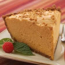 Libbys Pumpkin Pie Mix Muffins by Easy Pumpkin Pie Mix Cookie Recipes Food Cookie Recipes