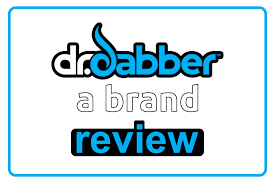 Dr. Dabber | About Dr. Dabber Dab Pens | VapeActive 289 Best Beauty Makeup Images In 2019 Curl Types Love Traders Shoppers Guide 050319 By Zotosprofessionalcom Zotos Professional Hair Care Lus Brands Home Facebook Dr Dabber About Dab Pens Vapeactive Pdf The Interplay Among Category Characteristics Customer Exclusive Coupon Code Free Shipping Saltgrass Steak Qunol Plus Ubiquinol 200 Mg With Omega3 90 Softgels Printable Movie Theater Coupons Ikea Uk Cheap Wardrobes Casl 18inch Instructional Foam Roller 9 Printed Exercises Gold Lust Liter Gift Set Governor Signs Electric