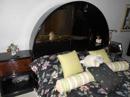 Henredon Bedroom Set by Henredon U201cscene 3 U201d 5 Pc Bedroom Suite
