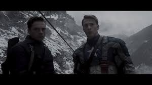 Bucky Barnes & Steve Rogers || Not A Back Alley - YouTube Steve Bucky Rogers Barnes By Takingmeds On Deviantart The Jedi In Jeans Moviequote Meditation 3 Til The End Of Line 192 Best Starbucks Images Pinterest Marvel Avengers Chris Evans Will Be Wrapped Up Mary Sue One Stucky Scene You Need To See Before Captain America Bucky Barnes Steve Rogers Soldier Youtube Sebastian Stan Created Kimberlydyan Rogersbucky Winter Solider Pinup Cosplay Female Bombshell Image Steverogersbuckybarneswwiipubjpg Cinematic