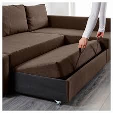 Friheten Corner Sofa Bed With Storage by Lovely Sleeper Sofa With Storage Luxury Sofa Furnitures Sofa