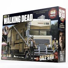 Amazon.com: McFarlane Toys Construction Sets- The Walking Dead TV ... Justin Allen Vp Of Sales And Marketing Andrus Transportation Trucking Magazine Roadworx The Trucking Resource I35 South Story City Ia Pt 6 Shuttle Driver Mcfarland Truck Lines An Amazing Teacher News Dailycitizennews The Best Mexican Restaurants In Californias Central Valley Eater Running For Their Lives Story That Inspired Usa Vault Robert Blansett Interview Youtube Youtube More From Iowa 80 Part 3 Description Riverland