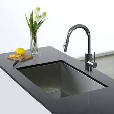 Portable Dishwasher Faucet Adapter Walmart by Dishwasher Ge Portable Dishwasher Faucet Adapter Connector Ge