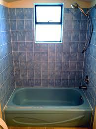 bathtub refinishers buffalo ny 100 bathtub refinishers buffalo ny reglazing tub epienso