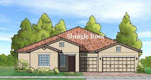 100 Allegra Homes ASlide Surrey USA