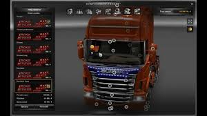Euro Truck Simulator 2 Mega Store Mod 1.8 Part I Scania - YouTube Kenworth T908 Adapted Ats Mod American Truck Simulator Mods Euro 2 Mega Store Mod 18 Part I Scania Youtube Lvo Fh Euro 5 121 Reworked V50 Bcd Scania Race Pack Ets Mod For European Shop Volvo 30 Walmart Skin Vnl Truck Shop Other V 20 Mods American Trailers 121x For V13 Only 127 Mplates Ets2 Russian Ets2downloads