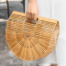 online get cheap bags dropshippers aliexpress com alibaba group