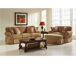 Broyhill Cambridge 5054 Sofa Collection by Furniture Broyhill Laramie Queen Sleeper Sofa Broyhill Sofas