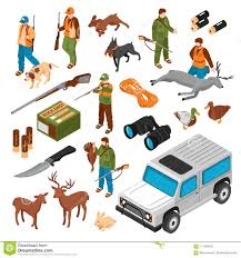 Isometric Hunting Set Stock Vector. Illustration Of Jeep - 111428525 Musthave Hunting Pack For Dodge Ram Trucks By Dee Zee Caridcom Truck Accsories For The Predator Hunter Grand View Outdoors North Texas Mini Shown At Shot Show Trolling Amish Outfitters Marine Fishing Undcovamericas 1 Selling Hard Covers Truck Accsories Compare Prices Nextag Deer Forums Mossy Oak Toilet Seat Girls Ebay Magnolia Hunting Frames Junk Mail Ford 150 Leer Locker Raven Install Shop Bak Revolver X2 Hard Rolling Tonneau Cover Youtube