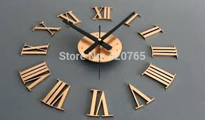Interior Appealing Designer Wall Clock And Clocks Online India 115 For Prepare