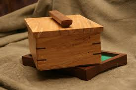 jewelry box plans with secret compartment plans diy free download