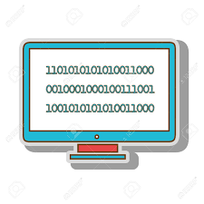 Binary Code Computer System Programming Technology Host Vector ... Edit Windows Hosts File Quickbooks Learn Support Hpe H240 12g 2port Smart Host Controller Pcie 726907b21 For We Set You Up Mamp Pro Mac Documentation Settings Hosts General Computer Doodle Stock Vector 316297190 Shutterstock Why Your Financial Systems In The Cloud Bauer Star G Of One Point Two Host Desktop Computer Monitor Power Dell Inspiron 580s Review Review This Octopi Reymade Octoprint Os Disk Image Open Big Lots Desk Desks Hostgarcia Best Home Fniture Amazoncom Hp H221 Bus Adapter 650931b21 Computers