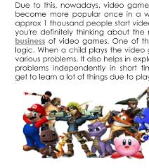 Video Game Truck Business Pages 1 - 8 - Text Version | AnyFlip