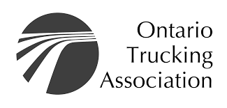 Ontario Trucking Association Daytona Truck Driving Forklift School Ontario Drivers Rideway Transport Inc Industry Links Program Testimonials Module 1 2 3 4 Traing Its Time For Action Opp Commissioner Tells Trucking Industry After New Truck Drivers To Receive Mandatory Traing The Star Transcaer Woman Dies Tire Smashes Car Globe And Mail Trucking Association Archives Page 9 Of Rear View 5th Wheel Traing Institute Erica Gisante Graphic Designer Copy Editor News Releases 2018 World Submission The Workplace Safety Insurance Board Wsib