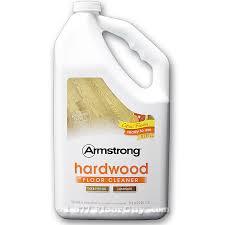 armstrong hardwood laminate floor cleaner 64 oz