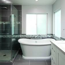 5 Bathroom Trend Ideas For 2019 London Design Collective