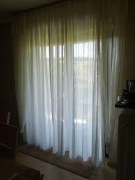 gardine esszimmer wohnzimmer schlafzimmer in 64750