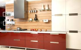 Full Size Of Rental Apartment Kitchen Decorating Ideas Kitchens Wonderful Design As Well