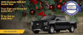 Sawyers Chevrolet In DeWitt - A Lansing, Grand Ledge & St. Johns, MI ...