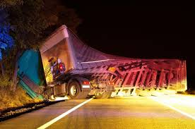 Palm Springs Commercial Truck Accident Lawyer Sebastian Gibson