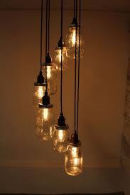 Fixtures Best 25 Edison Lighting Ideas On Pinterest
