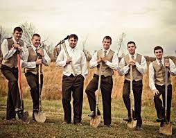 Mens Wedding Attire Casual