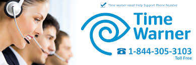 Twc Internet Help Desk by 1 844 305 3103 Time Warner Email Support Call 24x7