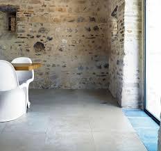 indoor tile outdoor wall floor industrial steel floor