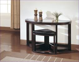 Furniture Fabulous Ashley Home Furniture Near Me Console Table