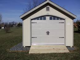 The Amish Group - Welcome To The Amish Group Post Frame Pole Barns And Metal Buildings In The Southern Indiana Pavilions Timberline Buildings 18 Best Barn Ideas Images On Pinterest Pole Garage Doors Decorations Using Interesting 30x40 For Appealing Decor Amish Contractors Barns In Ohio Builders We Build Precise Cabins Archives Weaver Barnsweaver Bunce Tru Country