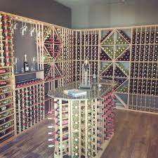 100 Wine Rack Hours Toronto Racking Depot Inc