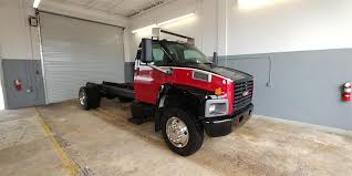 GMC C6500 Trucks For Sale - CommercialTruckTrader.com Trucks For Sales Sale Memphis Tn Exhaust Systems Catback Axleback Buy Here Pay Cars For Shelbyville Tn 37160 Jeep Auto Parts Enterprise Car Used Suvs Cadillac Escalade Esv Rental Exotic Collection By Craigslist New Models 2019 20 Ford Bronco All Release And Reviews Commando Top Less Than 1000 Dollars Autocom