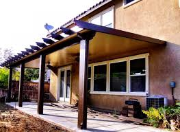 DIY Alumawood Patio Cover Kits, Shipped Nationwide, Fabric Patio ... Retracting Awning Retractable Awnings Motorized Or Manual Cheap Window Outdoor For Windows Permanent Full Sail Shade Sleek And Modern Fabric Sails Magical Garden Shoreline Patio Inc Chrissmith House Awnings Retractable Incfixedframe Incretractable Home Pasadena Md Trim