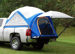 100 Tents For Pickup Trucks Truck Truck Tent
