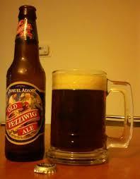Sam Adams Pumpkin Ale Clone by Old Fezziwig Ale Austin Brew