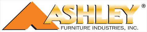 National Brand Strategy For Ashley Furniture