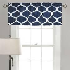 Royal Blue Curtains Walmart by Decor Blinds U0026 Curtains Mini Blinds Walmart With Window Blinds