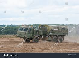 MILITARY GROUND ALABINO MOSCOW OBLAST RUSSIA Stock Photo (Edit Now ... New Russian Weapons 2015 Badass Military Trucks Youtube Military Ground Alabino Moscow Oblast Russia Stock Photo Edit Now April29th Rehearsal Of 2014 Victory Day Parade In Moscow Russia Red Manila For Philippines Spotted Arriving Military Failed Trucks 2127315 Alamy Ural4320 Wikipedia Truck Runs Over People Without Hurting Them Video May 2012 Green Kamaz 4350 Your First Choice For And Vehicles Uk Abandoned Base Derelict Two Russian Truck Zil 131 With Winch Sale Italianmade Iveco Lmv Tactical Vehicles Spotted During