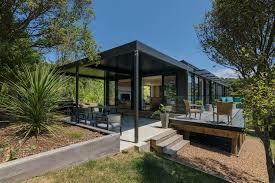 100 Pure Home Designs Design House Design NZ Architectural Plans Box