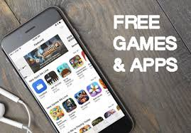 How to Get Paid Apps for Free on iPhone & iPad iPhoneByte