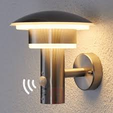 24 beautiful outdoor wall lights home idea